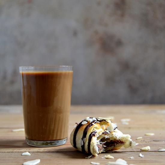 Receta-pain-au-chocolat-11