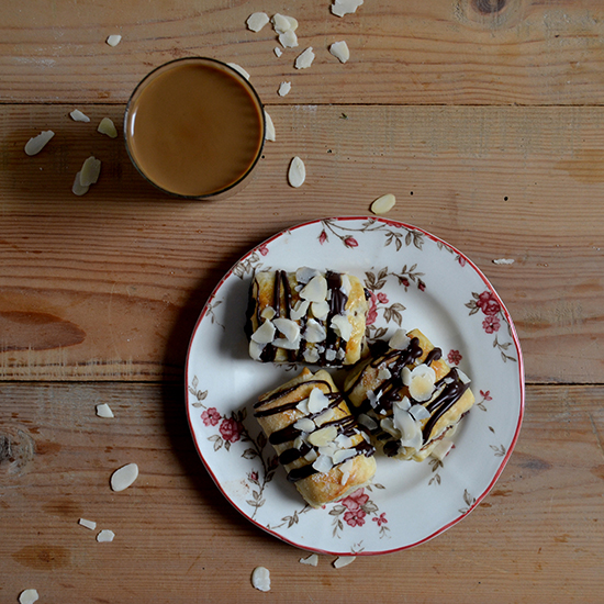 Receta-pain-au-chocolat-12