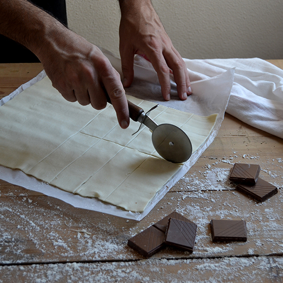Receta-pain-au-chocolat-4
