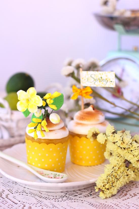 RecetaCupcakesLima1 Cookcakesdeainhoa