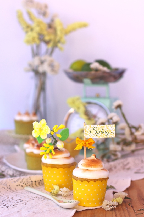 RecetaCupcakesLima2 cookcakesdeainhoa