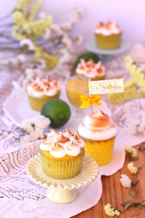 RecetaCupcakesLima3 cookcakesdeainhoa