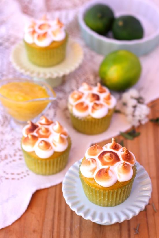 RecetaCupcakesLima4 cookcakesdeainhoa