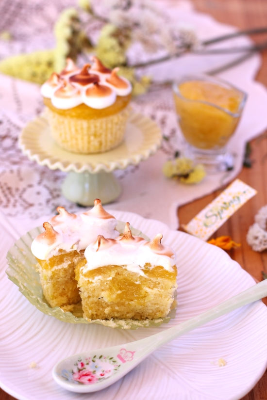 RecetaCupcakesLima5 cookcakesdeainhoa