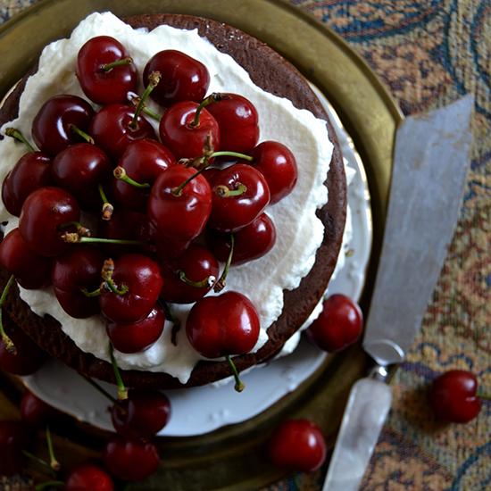 receta-tarta-selva-negra-9