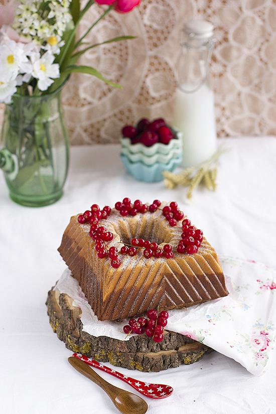 Bundt Cake Cuadrado1