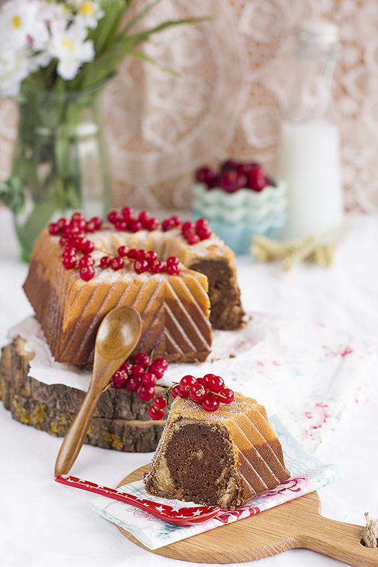 bundt-cake-cuadrado2