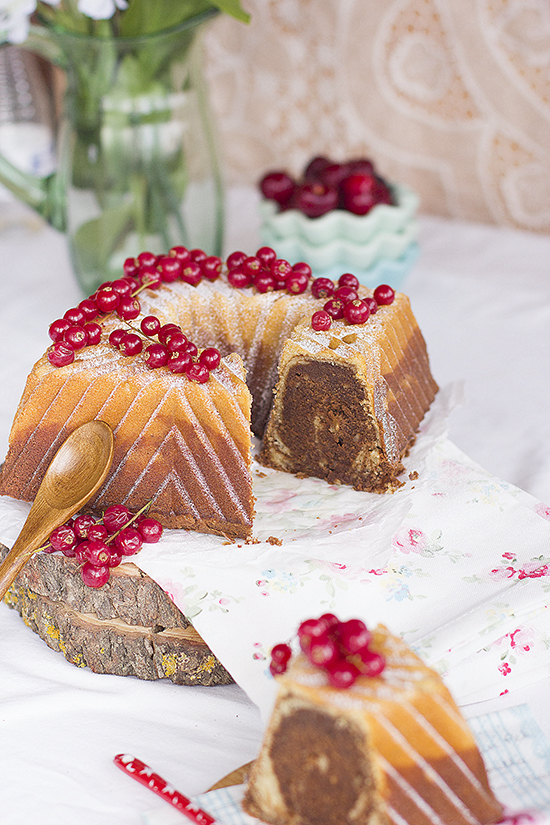 bundt-cake-cuadrado3