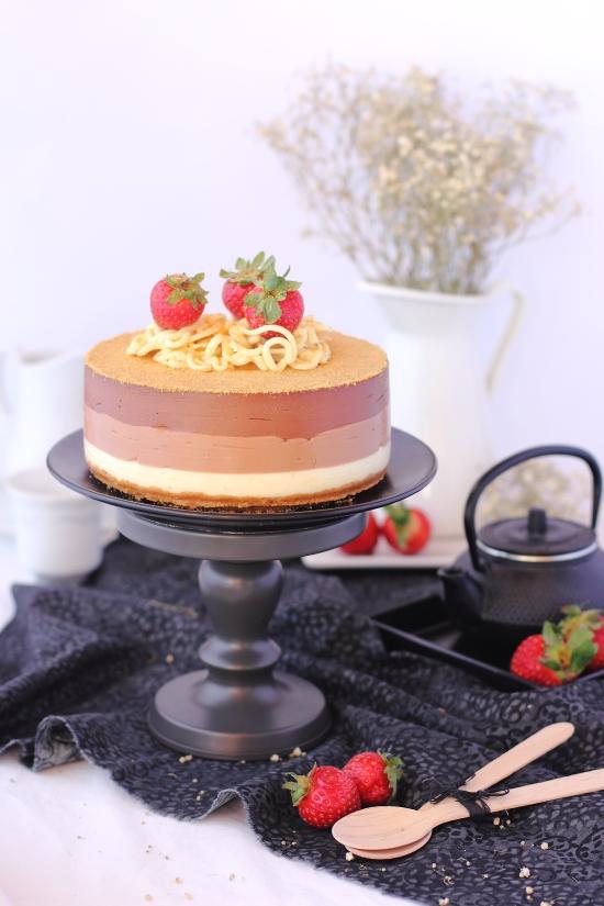 tartatreschocolates1 cookcakesdeainhoa reducida