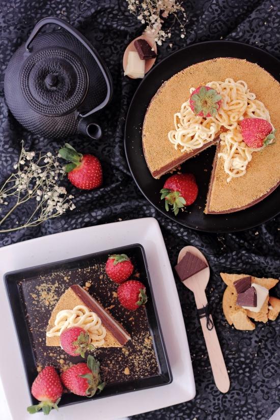 tartatreschocolates5 cookcakesdeainhoa reducida