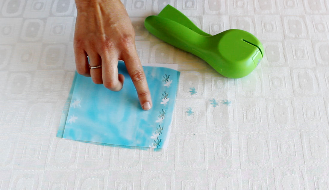 Confetti de gelatina 14
