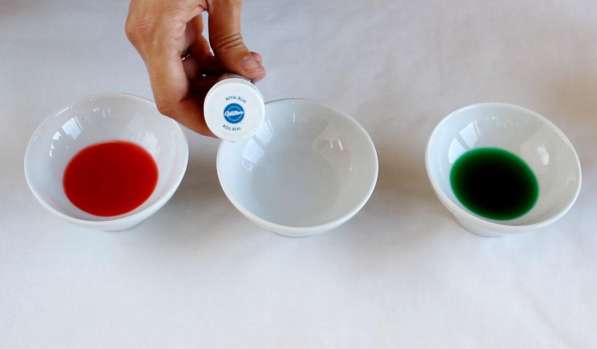 Confetti de gelatina 4