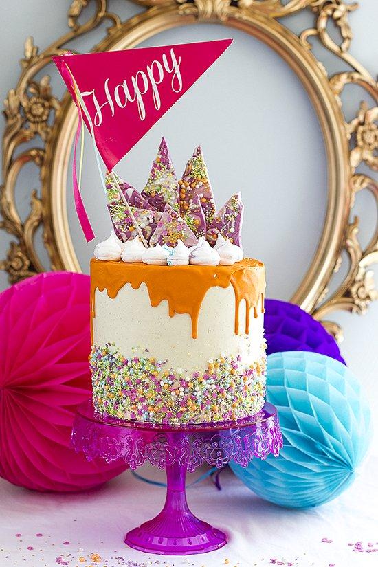 tarta-happy-cumpleaños-de-eva-1