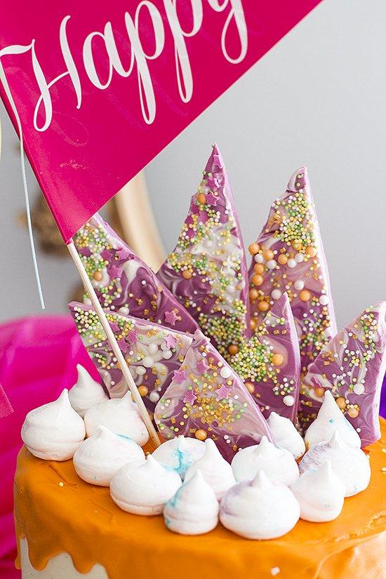 tarta-happy-cumpleaños-de-eva-2