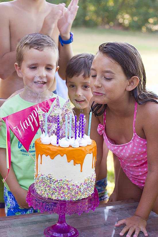 tarta-happy-cumpleaños-de-eva-7