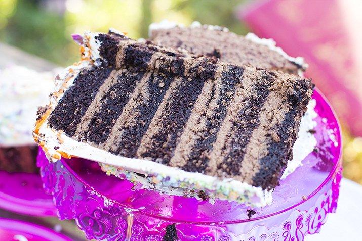 tarta-happy-cumpleaños-de-eva-8