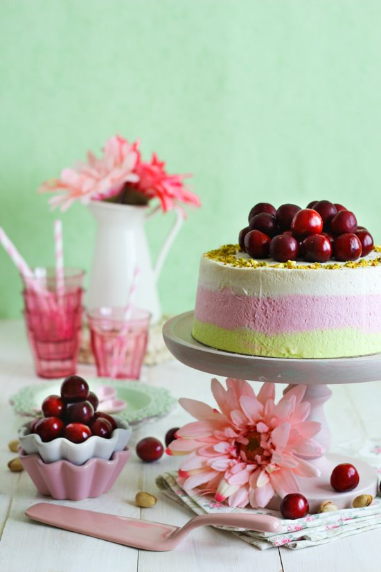 Spumoni Cake 1.jpg