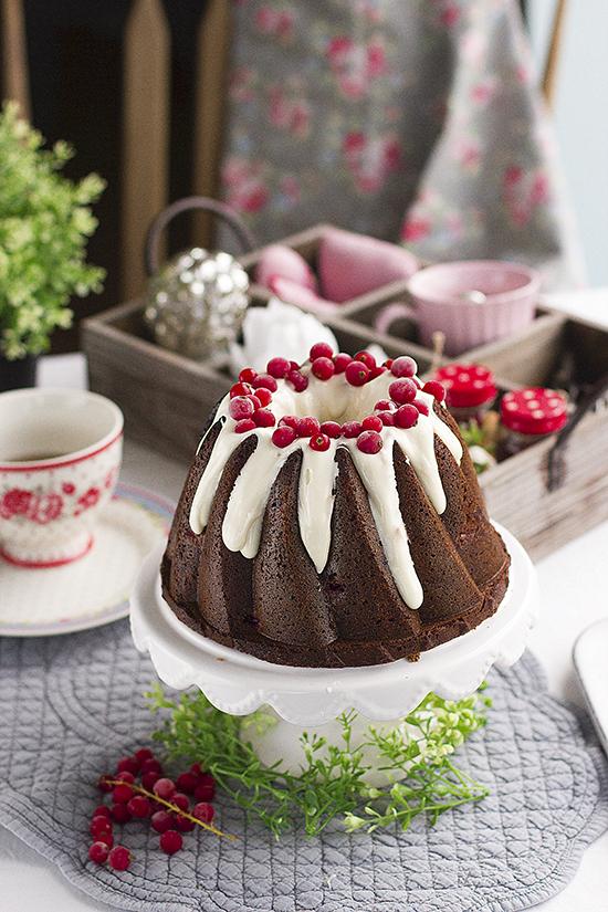 Bundt Cake Especiado 5.jpg