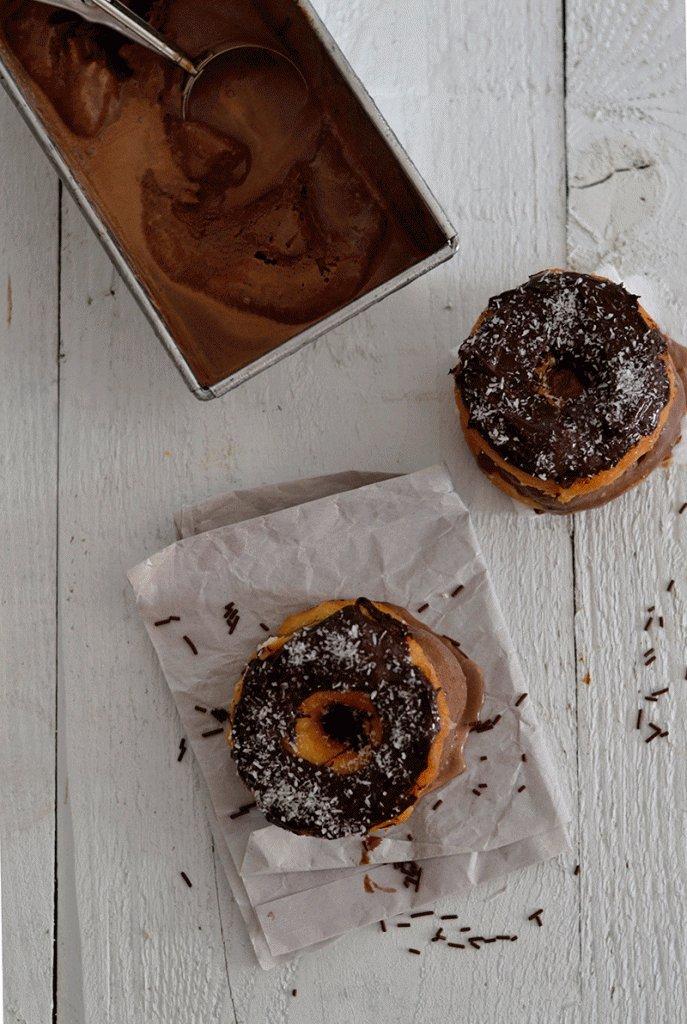 donuts-rellenos-de-helado-5
