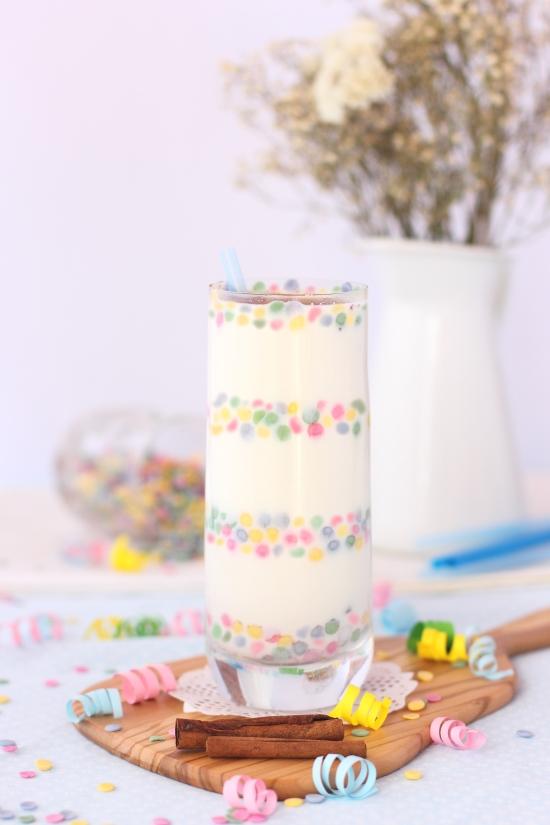 milkshake-confeti-de-colores-2