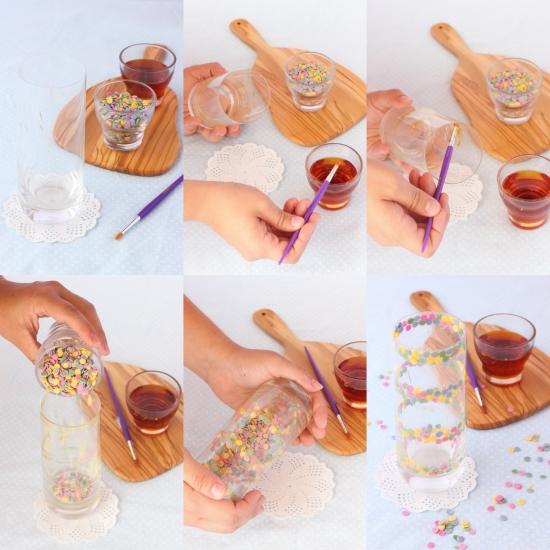 milkshake-confeti-de-colores-3