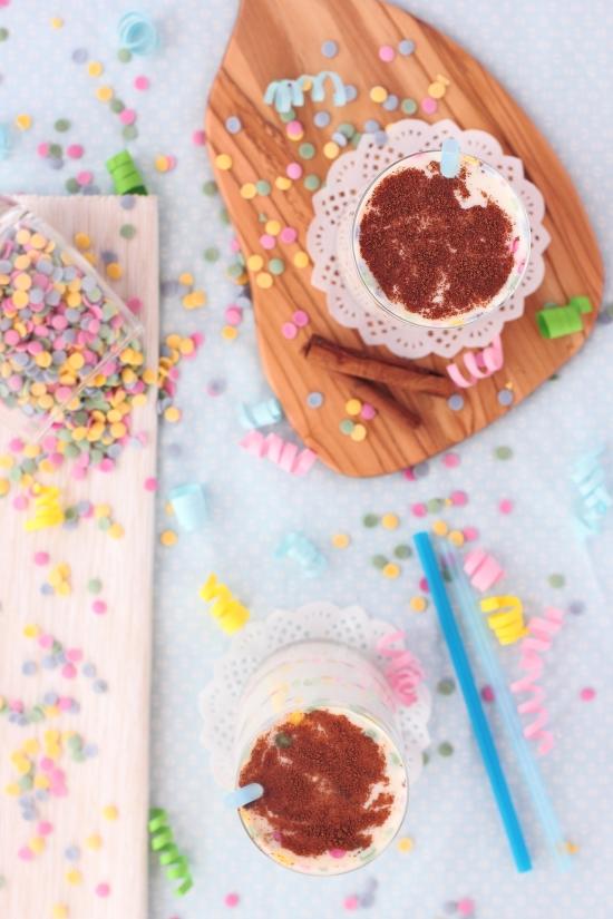 milkshake-confeti-de-colores-4