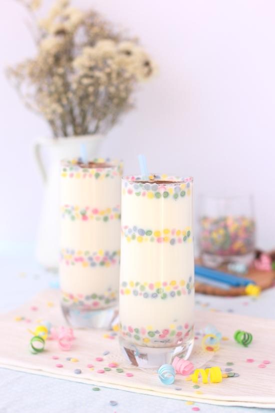 milkshake-confeti-de-colores