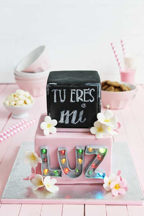 tutorial-tarta-pizarra