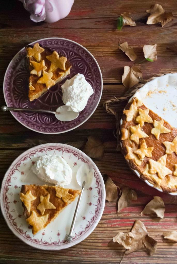 Pumpkin pie edicion-5