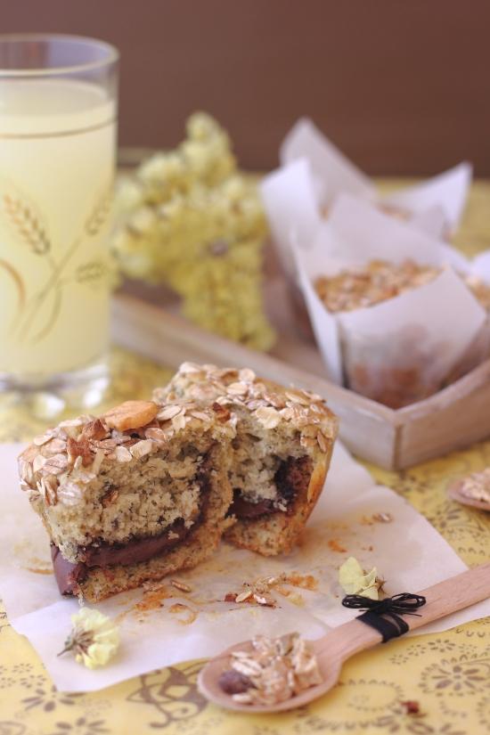 muffins-platano-nutella-3