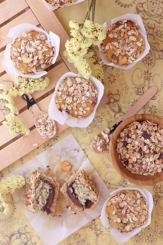 muffins-platano-nutella-4