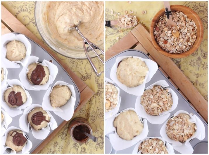 paso-a-paso-muffins-platano-nutella-collage2
