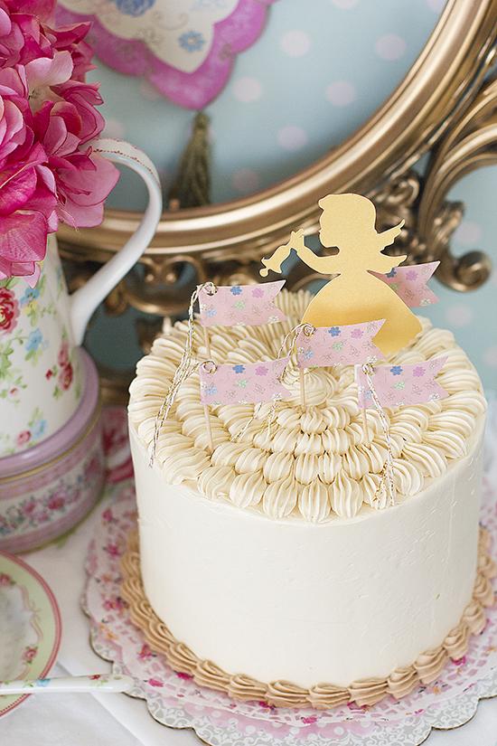 tarta-kinder-cookcakes2