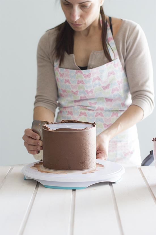 como-ganachear-una-tarta