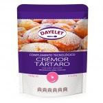 Cremor Tartaro Dayelet