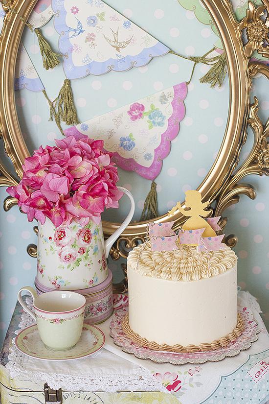 Tarta Kiner Cookcakes 1