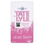 Azúcar Icing Sugar Tate&Lyle