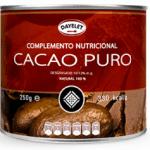 Cacao Puro Dayelet