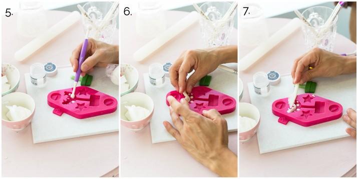 collage-como-usar-molde-de-silicona-2