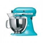 Kitchen Aid Azul Artisan