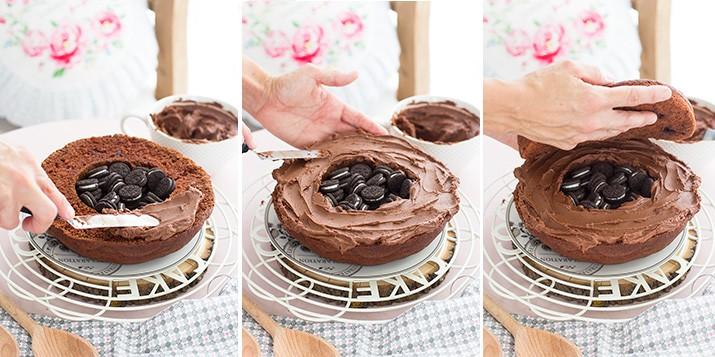 paso-a-paso-tarta-de-chocolate-piñata-3