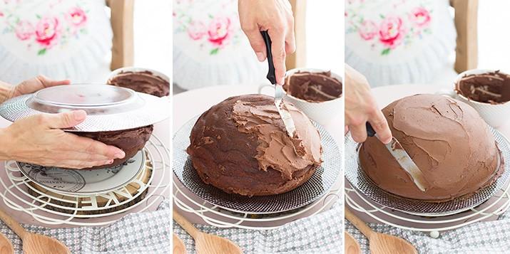 paso-a-paso-tarta-de-chocolate-piñata-4