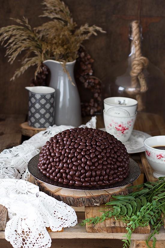 tarta-de-chocolate-piñata1
