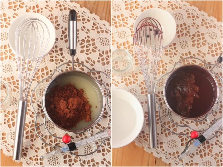 tartas-mousse-chocolate-paso-a-paso-1r
