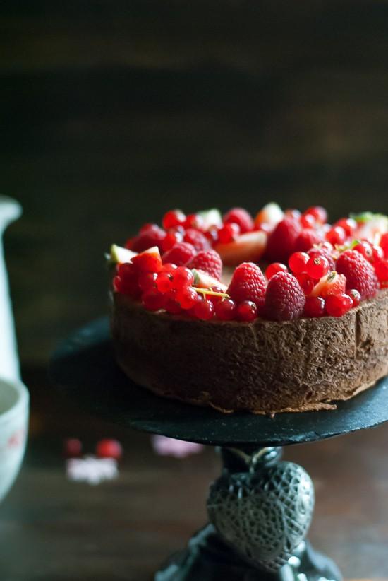 Cheesecake japones ed.-1
