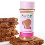 Mix De Especies De Speculoos
