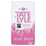 Azúcar Polvo Tate & Lyle