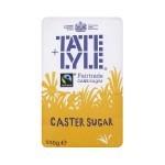 Caster Sugar Tate & Lyle
