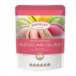 Azúcar Glas Dayelet