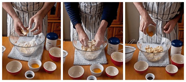 Cómo-se-hacen-las-galletas-príncipe-2